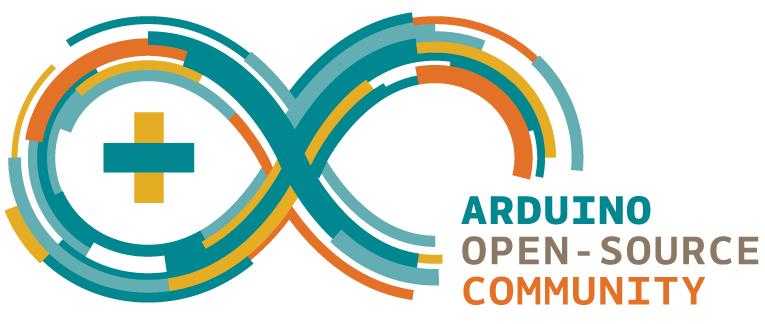Komuniti Arduino